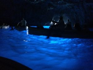 blue-grotto