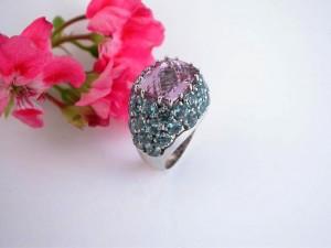 Helene's ring