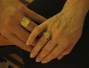 M:D rings