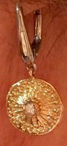 etruscan-earring-dangle-with-diamond