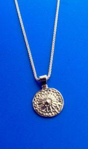 etruscan-pendant
