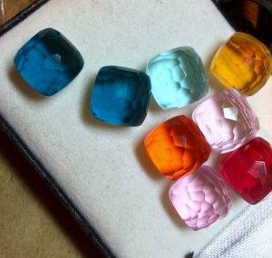nudo-colors